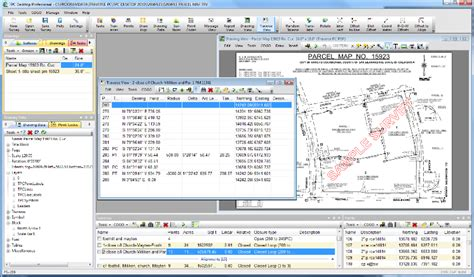 land layout software free download download land surveying software aneli
