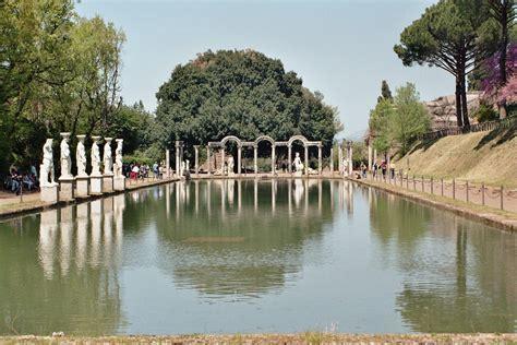villa il cardinale rome roman villa historic elegant ville romane un itinerario di eleganza e storia