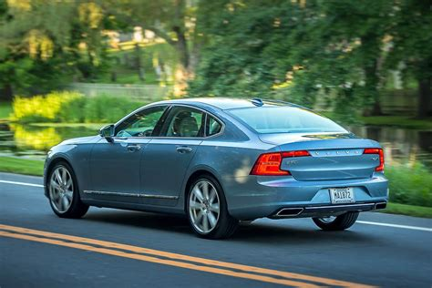 even volvo issues safety recalls from time to time