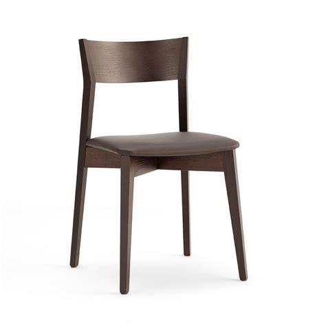 sillas para bares y restaurantes silla de madera para bares y restaurantes idfdesign