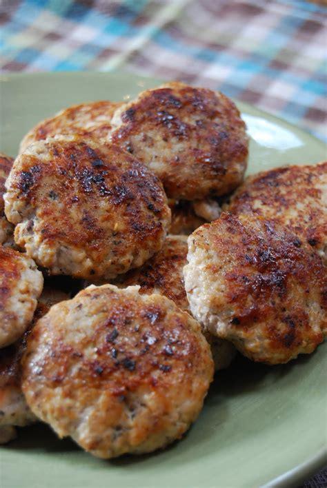 turkey recipe with sausage breakfast turkey sausage macaroni and cheesecake
