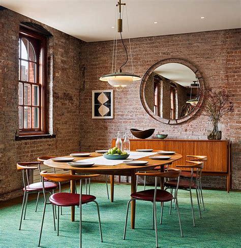 Entrée Appartement Design by Un Almac 233 N Convertido En Un Asombroso Loft Arquitectura