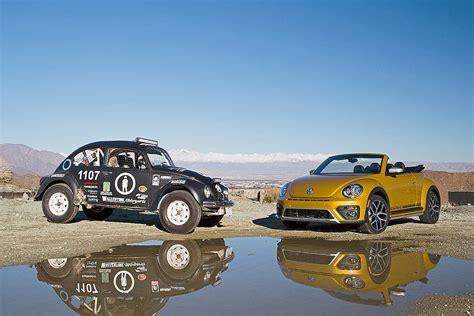 Auto Kaufen Amerika by Sind Die Usa Das Land Der Oldie Schn 228 Ppchen Bilder