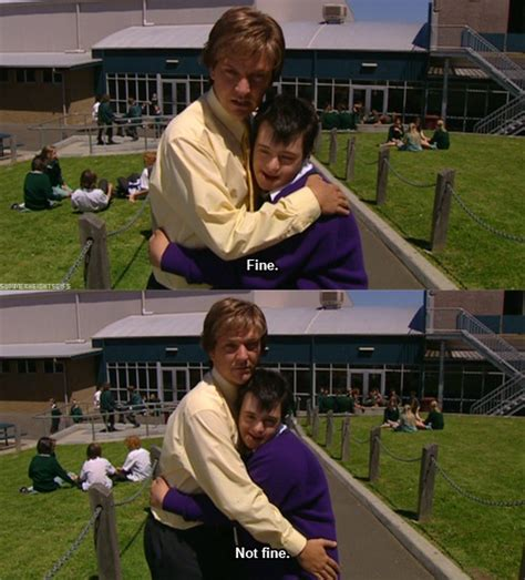 Summer Heights High Memes - 26 best images about ja mie jonah summer heights high on pinterest