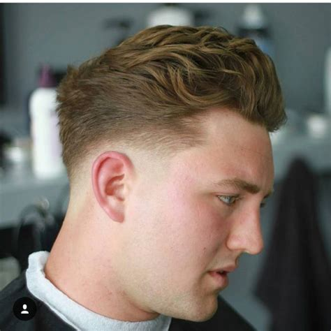 mens hair front flip short hairstyles with front flip in pictures to pin on