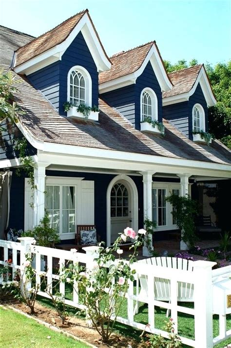 cape cod colors cape cod exterior color schemes mysukmana info