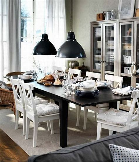 Dining Room Design Trends by Dining Rooms Decorating Trends For 2012