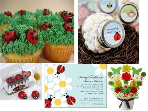 ladybug baby shower theme ideas ladybug theme baby shower baby shower invitations