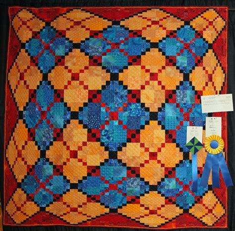 Quilt Shows 2014 by Pine Belt Quilters 2014 Quilt Show