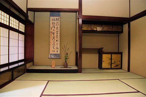 japanese room japanese interior design ideas ultimate home ideas