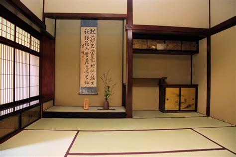 tatami de tatami y fut 243 n en el dormitorio ideas para decorar