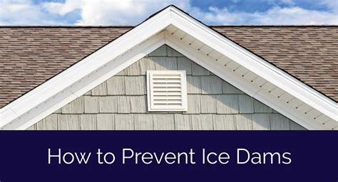 How To Prevent Roof Dams 6 Prepare Your Windows For Winter