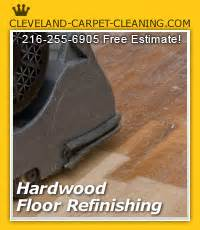 rug cleaning cleveland cleveland refinishing and cleaning wood floors call us today at 216 255 6905 for a free estimate