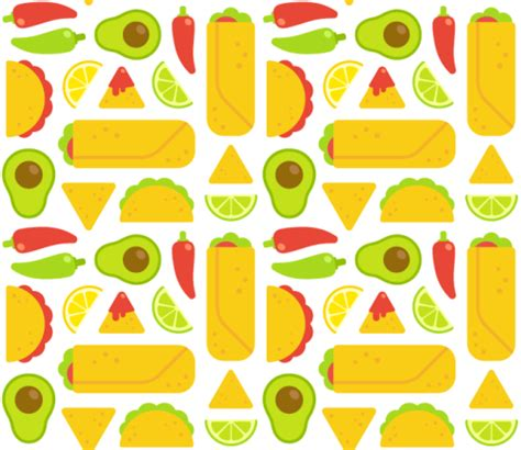 mexican pattern tumblr tileable patterns tumblr