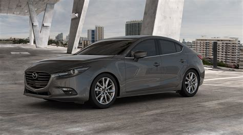 mazda lebanon website 2018 mazda 3 sedan sport future cars release date