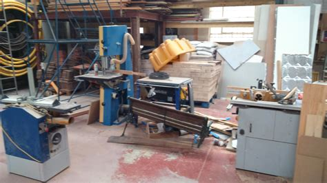 used woodworking machinery for sale uk 100 used woodworking machinery for sale uk used