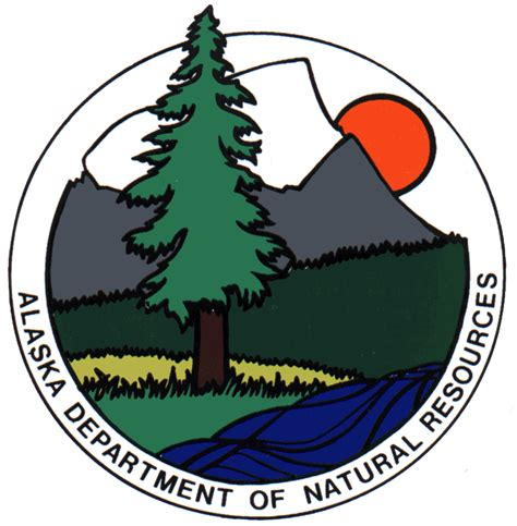 State Of Alaska Property Records Application