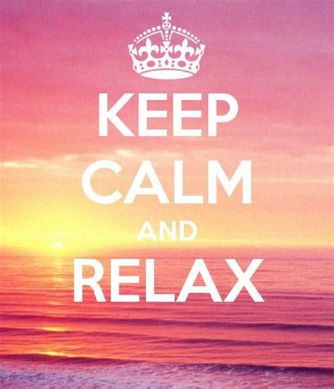 keep in background keep calm wallpapers find best keep calm wallpapers