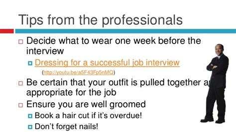 questions and answers to prepare you for a job interview in english