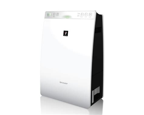 sharp air purifier plasmacluster price in kc f30sa w elaraby