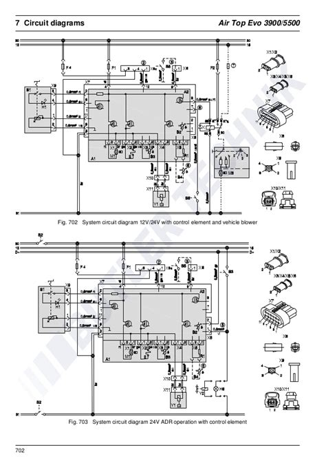 webasto apu wiring diagrams webasto parts wiring diagram