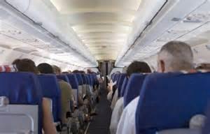 comment r 233 cup 233 rer d un voyage en avion