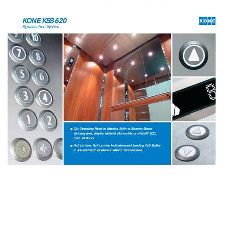Kabel Ties Kss 100 X 2 5 White Black 100 Asli accesorii panou comanda ascensor kss 620 c series r3 r5 r7 kone ascensoare de persoane kone