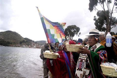Imagenes De Espiritualidad Indigena | pueblos ind 237 genas protagonistas en la transformaci 243 n