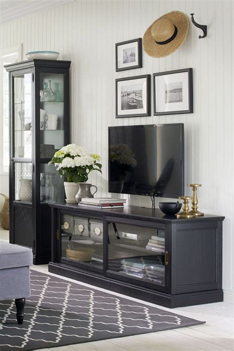 ikea living room units 25 best ideas about ikea tv unit on ikea tv