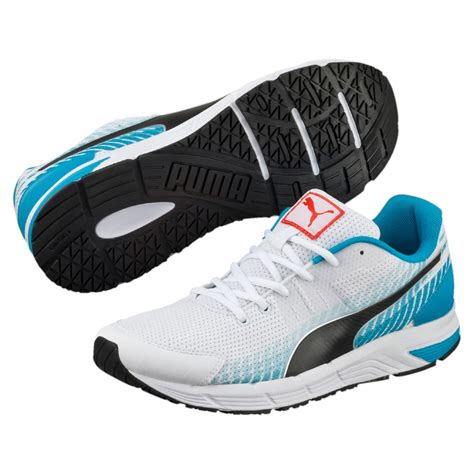 sequence v2 mens running shoes