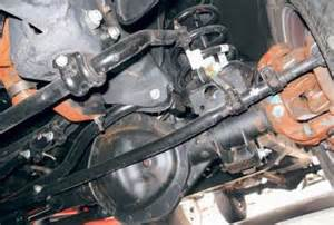 dodge 3500 front axle diagram wedocable