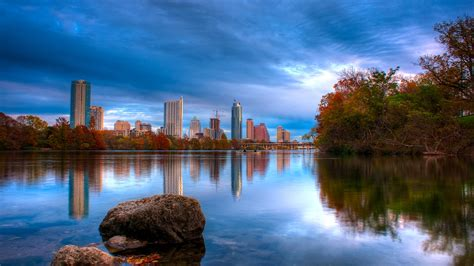 Austin Home Decor lake landscape wallpaper 1366x768 download austin texas