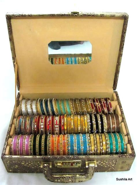17 Best images about Bangles storage on Pinterest   Bracelet display, Organize bracelets and