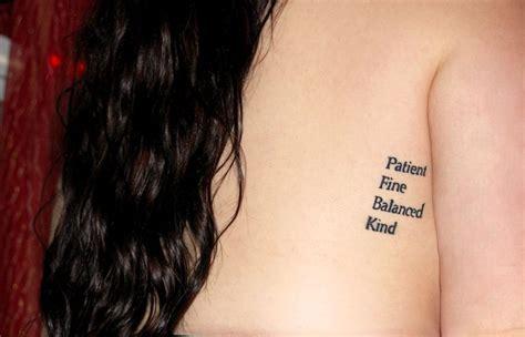 skinny tattoo best 25 bon iver ideas on bon iver