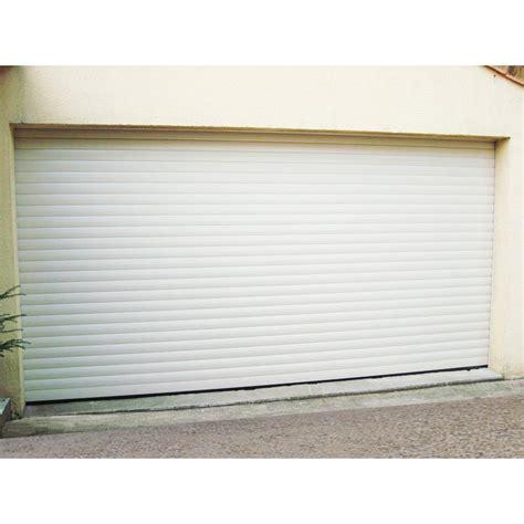 porte de garage a enroulement pas cher porte enroulable enroulement sur mesure porte