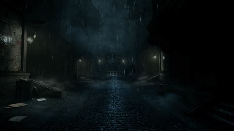 wallpaper dark rain dark rain wallpaper