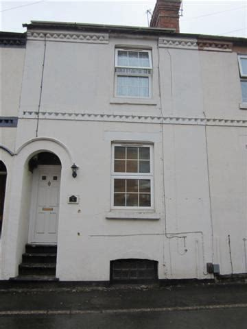rooms to let kettering room to let shared house room to rent from spareroom