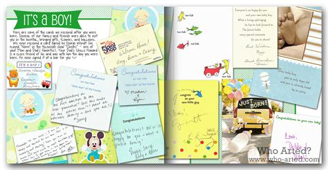 picture books ideas baby book ideas who arted
