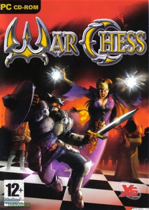fighting games full version free download pc war chess pc game download free full version download