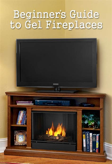 what are gel fireplaces all about gel fireplace heaters