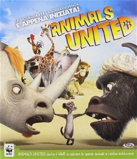 film it in romana desene animate animals united echipa trăsniţilor 2010
