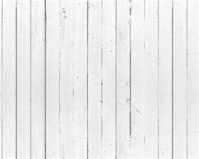 download white wood floor texture gen4congress com