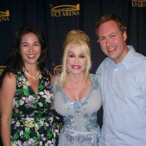When Jake Met Dolly by 17 Best Images About I Ve Met On