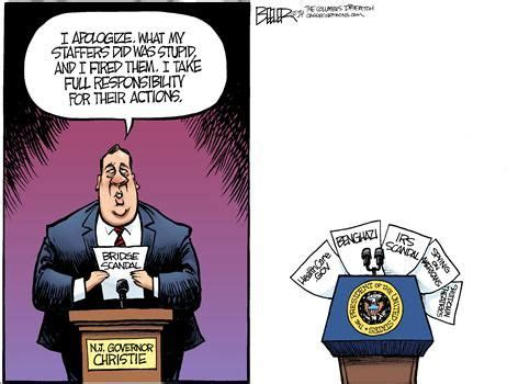 nate beeler cartoons political cartoons by nate beeler political cartoons and