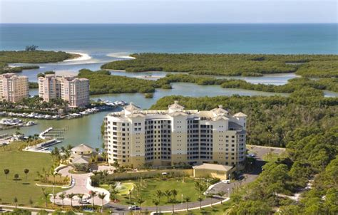 aqua pelican isle naples fl luxury real estate
