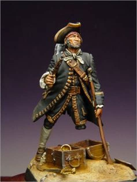 long john silver 1 8498475732 confederate war between the states miniatures best civil wars and american civil