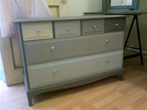farby autentico chalk paint 17 best images about autentico painted furniture on
