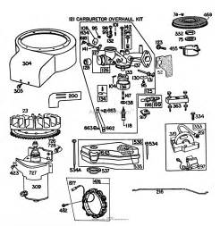 toro 57300 8 32 front engine rider 1984 sn 4000001 4999999 parts diagram for briggs