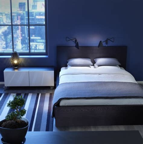 Wand Schlafzimmer Gestalten by Schlafzimmerwand Gestalten Thematische Wanddeko Im