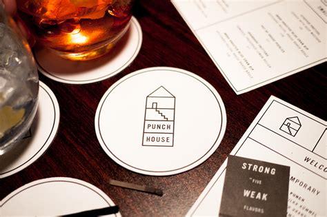 kb home design studio reviews 100 kb home design studio reviews 100 dream home